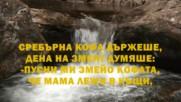 Стайка Гьокова - Дена За Вода Отиде