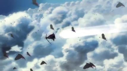 Amv - Shinigami Jigen - Bestamvsofalltime Anime Mv ♫