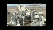Оръжията На Бъдещето - Xm307