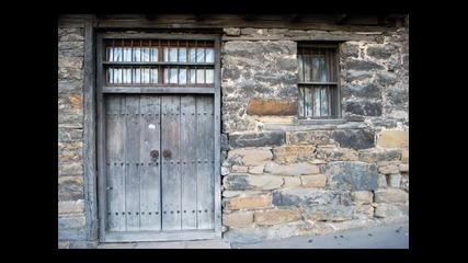 Диана Експрес - Старите Градове