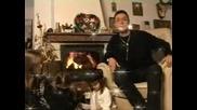 Георги Христов и Бон - Бон - Една звезда