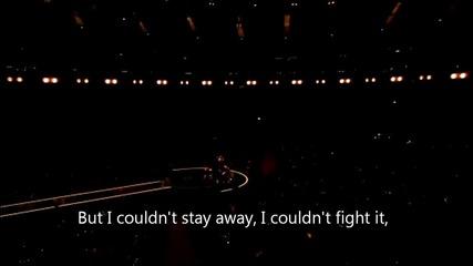 * Превод и Lyrics * Adele - Someone like you * Live from Brit Awards 2011