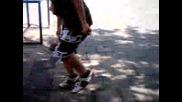 Jumpstyle - Две Откачалки