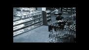 Никита-verevki _ Nikita - Верёвки _ Official Video
