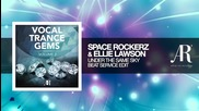 Space Rockerz & Ellie Lawson - Under The Same Sky