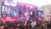 Поли Генова - Още цялата песен