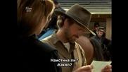 Доктор Куин лечителката /сезон 6/ - епизод 2 част 3/3