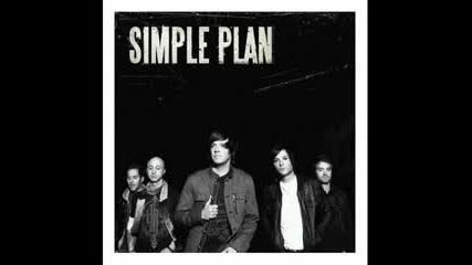 Simple Plan - Generation (full, New Album!