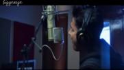 Juan Miguel ft. La Melodia Perfecta - Zoom Zoom