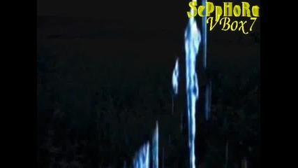 Zana - Vejte Snegovi