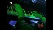 nikistefanovv Видео No1000 Терзис изправя всички на крака