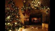 ... Да отворим път на Коледа ...