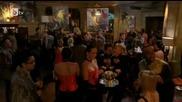 Истуик - Eпизод 08 // Eastwick (tv series) 2009 // B G Audio