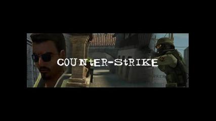 Counter - Strike Снимки