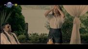 Emilia & Toni Storaro - Pitbull