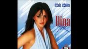 Dina Vip - Da Bog da (hq) (bg sub)