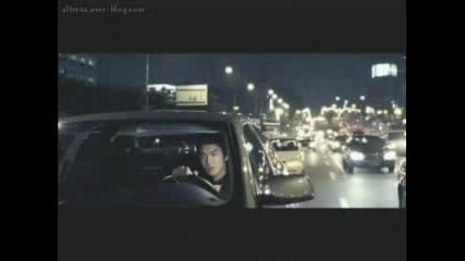 Zhang Li Yin Feat. Xiah - Timeless Part 1