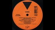 Omd - Pandora's Box (diesel Fingers Mix)