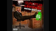 Celph Titled & Buckwild - Step Correctly
