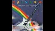 Rainbow - Temple Of King