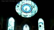Стряскащо!!! Призракът на принцеса Даяна шокира цял сват!!!