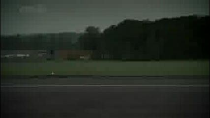 Top Gear Сезон 14 Епизод 7 Част 1