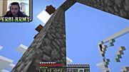 Minecraft Оцеляване У Дивия Северозапад - Епизод 14