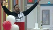 Започва обратното броене до старта на Big Brother: Most Wanted