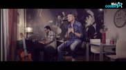 Mc Stojan _ Dhmusic - Nadji Mi Zamenu (official Cover) + Превода