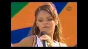 Rihanna Pee Na Jivo Mnogo E Sladka