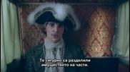 Записки на следователя от секретната канцелария еп.7 Бг.суб. Русия- Приключенски,исторически