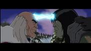 Hulk and the Agents of S.m.a.s.h. - 2x14 - The Defiant Hulks