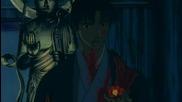 Rurouni Kenshin: Trust & Betrayal-ova [bg Subs] 4/4