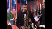 Novogodisnji Grand Show 2012 - 2013 част 18