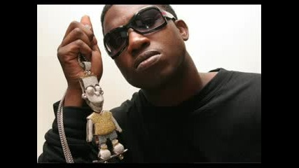 Gucci Mane - Money In The Attic