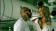 Timati - La La Land feat. Timbaland - Grooya - Not All About