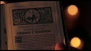4/4 Дракула (1992) Бг Субтитри: Bram Stoker's Dracula by Francis Ford Coppola