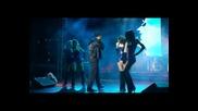 Тони Стораро & Serdar Ortac с концерт в Свиленград - Мaking