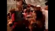 Clips R Kelly feat Jay - Z - Fiesta (uncensored).mpeg