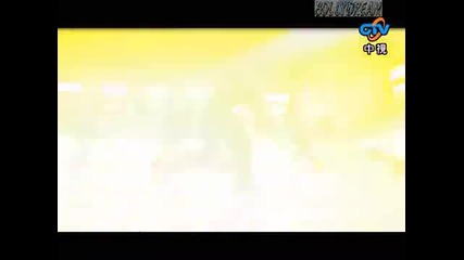 Hot Shot - Opening