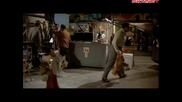 Кой натопи заека Роджър (1988) Бг Аудио ( Високо Качество ) Част 1 Филм