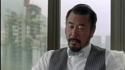 Защитникът Филм С Джеки Чан Вк 1985