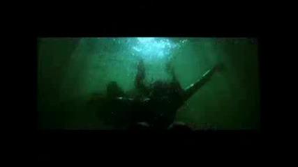 Nightwish - Nemo + Бг Субтитри
