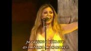 Една от най великите сръбски песни!!!