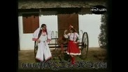Oskar I Slavica - Zmija I Zaba