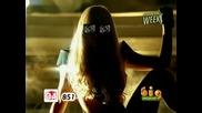 Lady Gaga - Poker Face **hq**