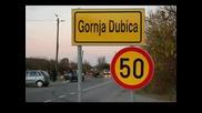 Samo Bosnu ne dirajte.avi
