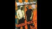 Respect - Приятел [respect records]