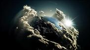 Audiomachine - Pillars Of Earth (kevin Rix - 2013) Millenium