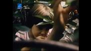 Горе На Черешата С Веселин Прахов (1984) Бг Аудио Част 3 Tv Rip Бнт Свят